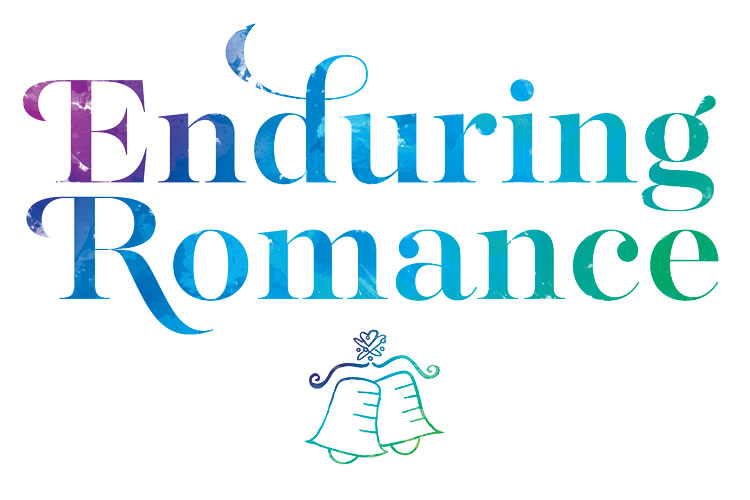 Enduring Romances