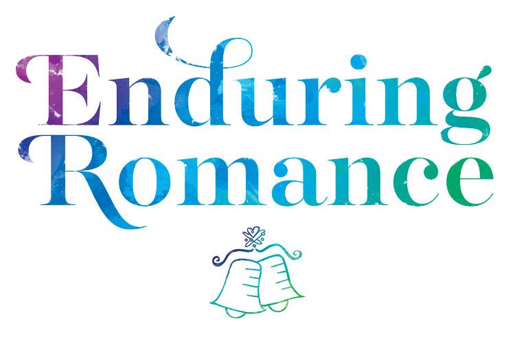 Enduring Romances