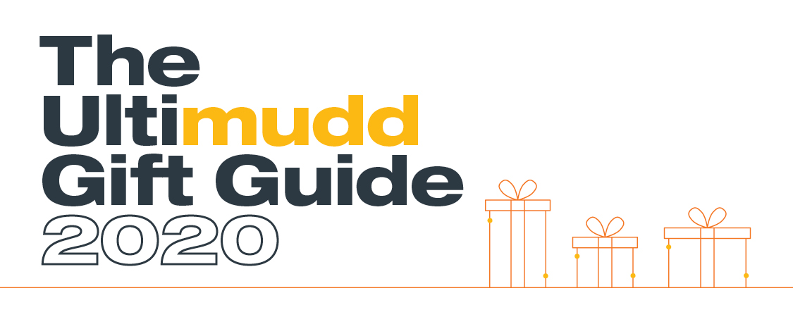 The Ultimudd Gift Guide